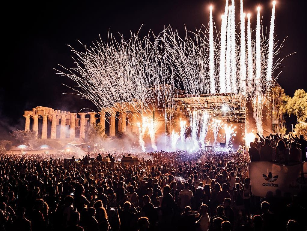 Immagine articolo: Martin Garrix, il giorno dopo. Cosa resta del concerto - evento dell'estate selinuntina? La parola di un gruppo di esperti