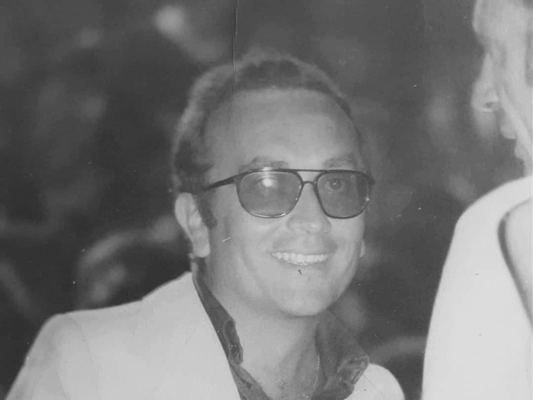 """Immagine articolo: """"Mio papà Vito Lipari. Quelle nuotate insieme, la passione per la Folgore e quel 13 Agosto 1980 che ha cambiato la nostra vita"""""""