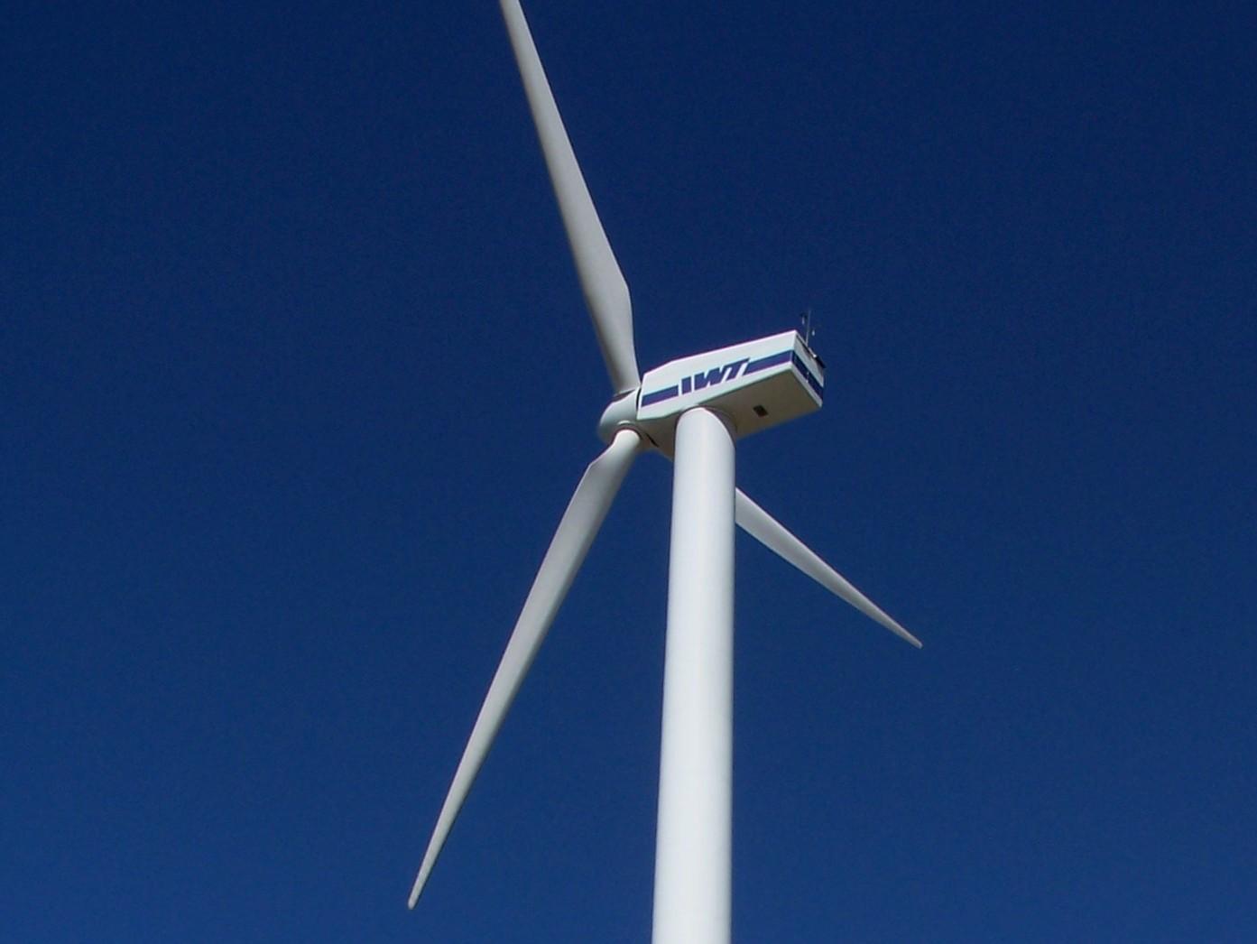 Immagine articolo: Impianto eolico Partanna e Castelvetrano? Presentato progetto. Ecco dove potrebbe sorgere