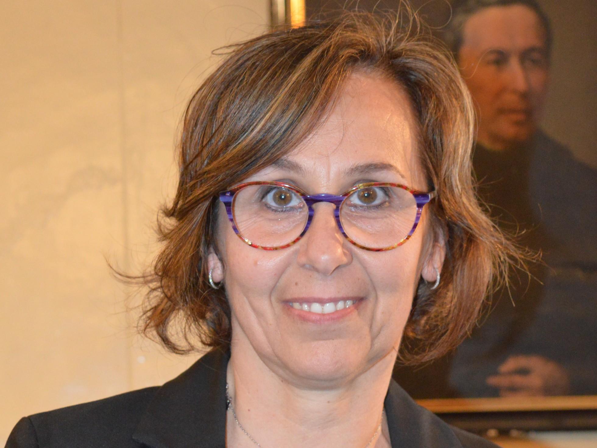 Immagine articolo: Dimissioni a sorpresa dell'Ass. Cappadonna. La Giunta Alfano perde un altro pezzo