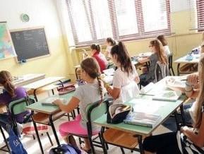 Immagine articolo: Il rientro a scuola tra banchi e casa. Ecco alcuni consigli per la vista