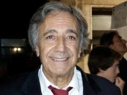 Immagine articolo: Castelvetrano piange la scomparsa di Salvatore Costanza