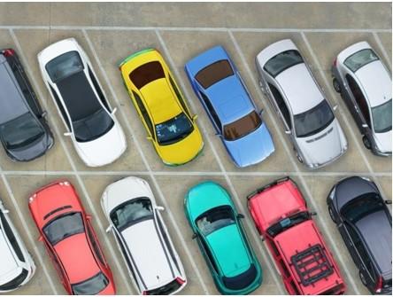 Immagine articolo: Auto usate in Sicilia: quali sono le più ricercate in regione?