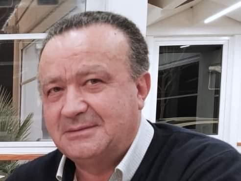 Immagine articolo: In pensione dopo 40 anni di servizio il medico chirurgo salemitano Biagio Grimaldi