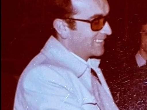 Vito Lipari 2