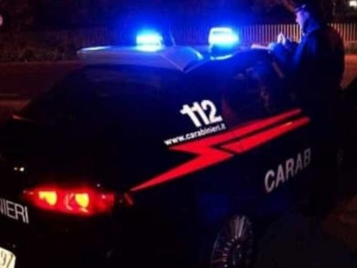 Immagine articolo: CVetrano, uomo trovato privo di vita. Sul posto i Carabinieri