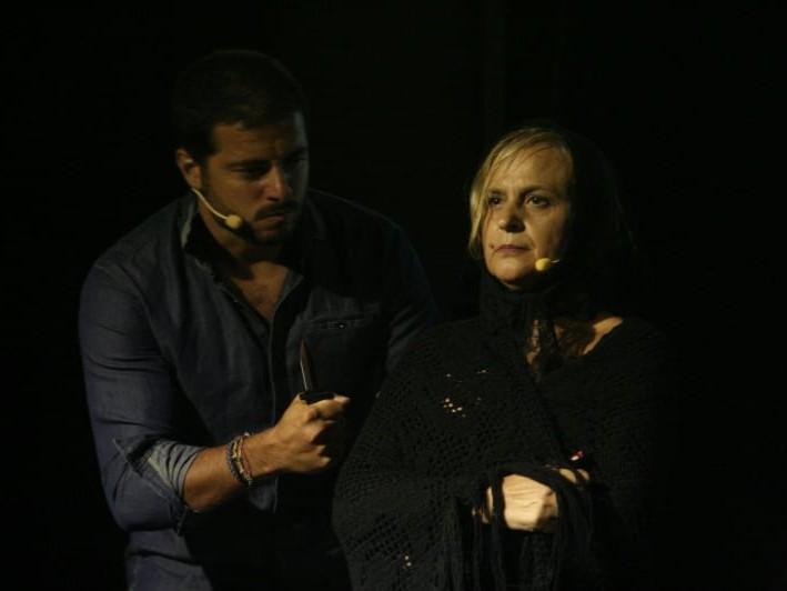 """Immagine articolo: Per Sicilia Parra, il 4 Settembre, alle Cave di Cusa, in scena """"Donne di mafia, donne contro la mafia"""""""
