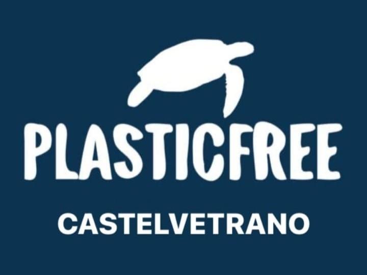 """Immagine articolo: CVetrano aderisce a """"Plastic free"""", l'associazione ambientalista che mira a scardinare il rapporto fallimentare con la plastica"""