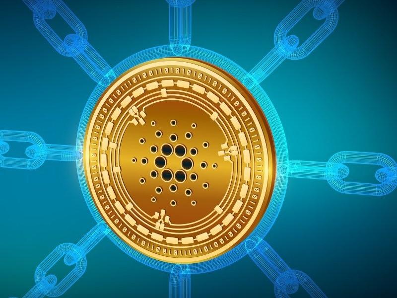 piattaforme di investimento di criptocurrency)