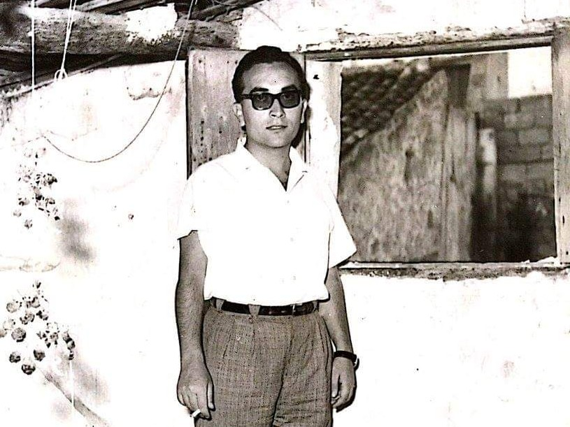 Vito Lipari 3