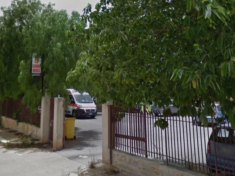 Immagine articolo: Selinunte, Triscina e Tre Fontane tra i nuovi centri vaccinali istituiti dall'Asp