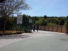 """Immagine articolo: L'Ente Parco è realtà. I ricavi dei biglietti rimarranno a Selinunte. Ed Errante """"pagherà"""" la scommessa"""