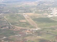 """Immagine articolo: Un aeroporto a Castelvetrano? L'articolo di Cnews.it  """"rimbalza"""" in Kuwait e crea interesse"""
