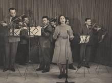 """Immagine articolo: Storia dei gruppi castelvetranesi: da """"Li Piricudda"""" ai """"I Pilos"""" che suonavano per """"Maria la pazza"""""""