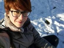 """Immagine articolo: """"Vivo in Danimarca ma un giorno vorrei ritornare nella mia Castelvetrano"""". Giovane biologa racconta la sua storia"""