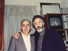 """Immagine articolo: """"Nel ricordo di mio fratello Franco Stella. Tra sorrisi, passione per le foto, religiosità e non solo"""""""