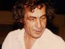 Immagine articolo: Nel ricordo di Pino Veneziano tra musica, Selinunte, Lucio Dalla e Fabrizio De Andrè