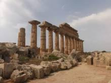 Immagine articolo: Vuoi farti le foto ai Templi di Selinunte? La Regione potrebbe volere mille Euro. Emessa e revocata bizzarra circolare