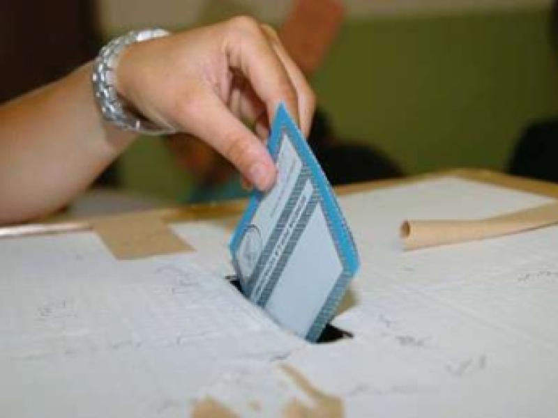 Immagine articolo: Castelvetrano, ecco cosa fare per entrare nell'albo dei Presidenti di seggio e scrutatori