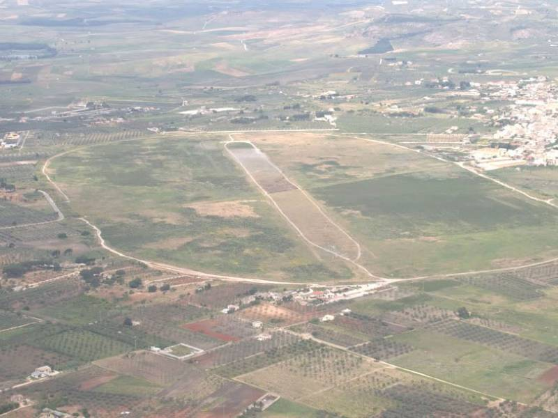 Aeroporto Kuwait : Un aeroporto a castelvetrano l articolo di cnews
