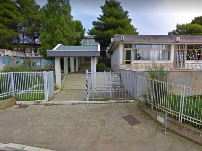 Immagine articolo: Santa Ninfa, approvato studio di fattibilità tecnica ed economica dei lavori di adeguamento antisismico di tre scuole