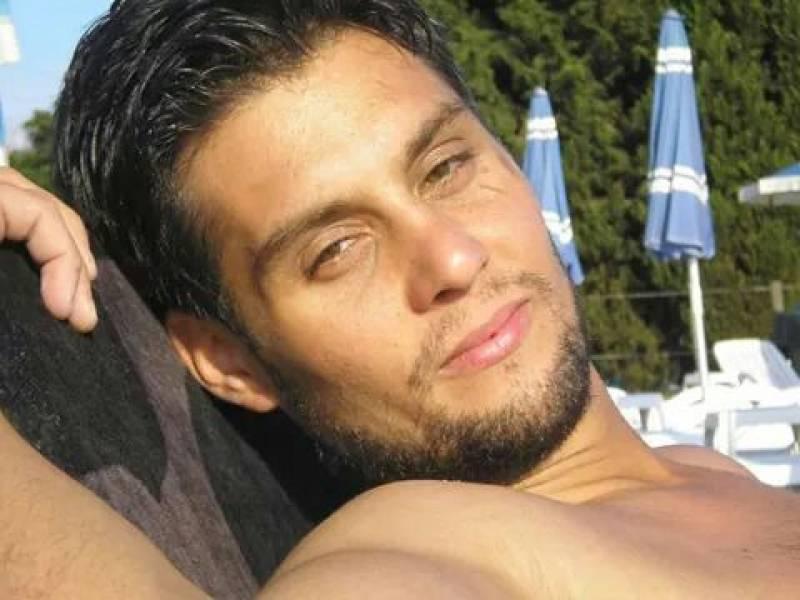 Immagine articolo: E' stato ritrovato Gioacchino Chiaramonte dopo 11 giorni