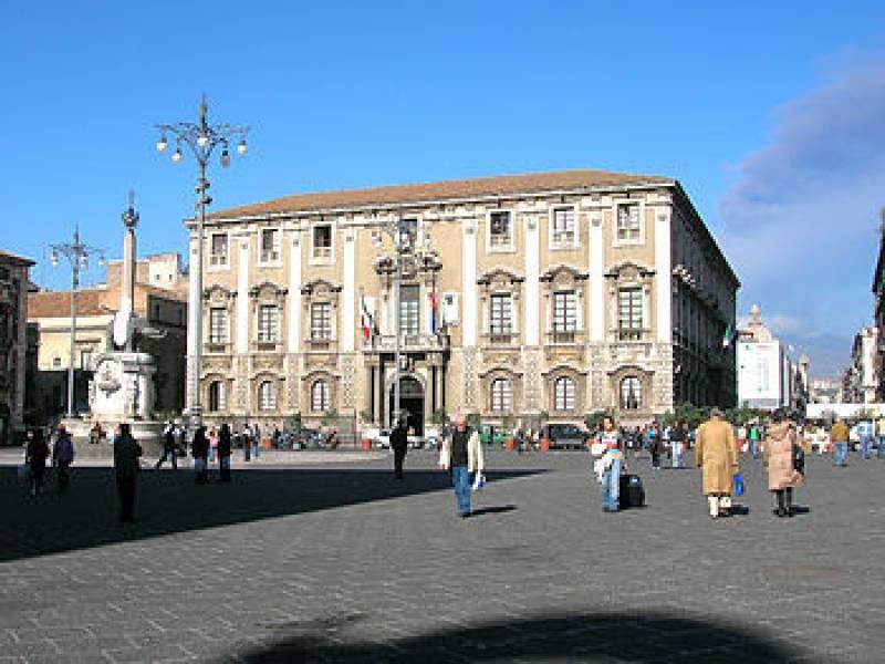 Immagine articolo: Un nuovo consolato romeno apre a Castelvetrano