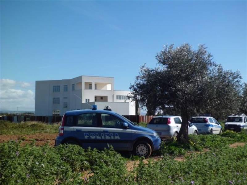 Immagine articolo: CVetrano, dalla Giunta ok al progetto da 78 Mila Euro per la manutenzione straordinaria del Centro Servizi