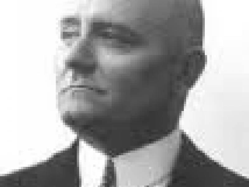 """Immagine articolo: Cesare Mori, il """"prefetto di ferro"""" di Mussolini che fu in servizio anche a Castelvetrano"""
