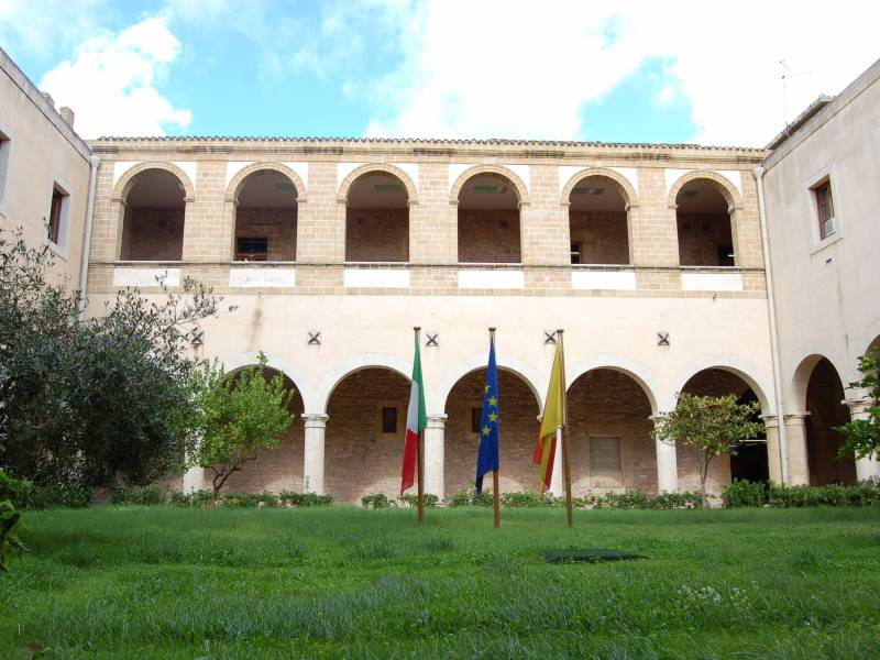 Immagine articolo: Cvetrano, il 28 Maggio si celebra la Notte Nazionale del Liceo Classico