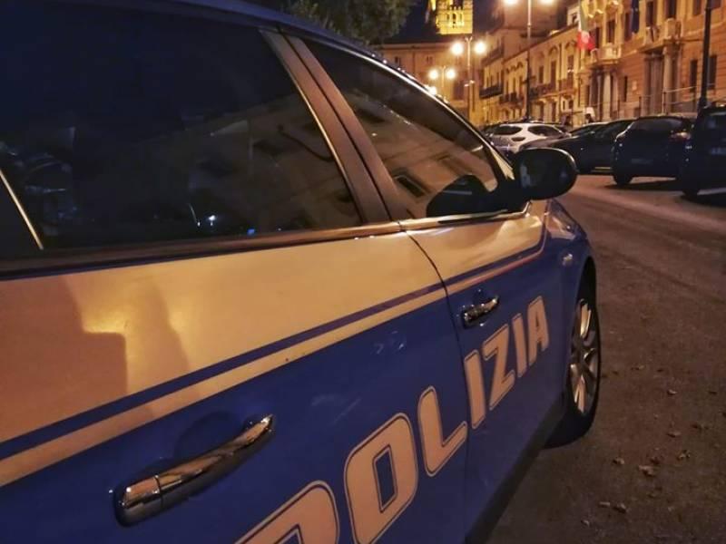 Immagine articolo: Omicidio Loria: convalidati gli arresti eseguiti dalla Polizia di Stato