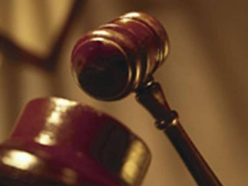 Immagine articolo: Processo Eden, arrivano le condanne.Ecco cosa ha stabilito la Corte d'Appello di Palermo