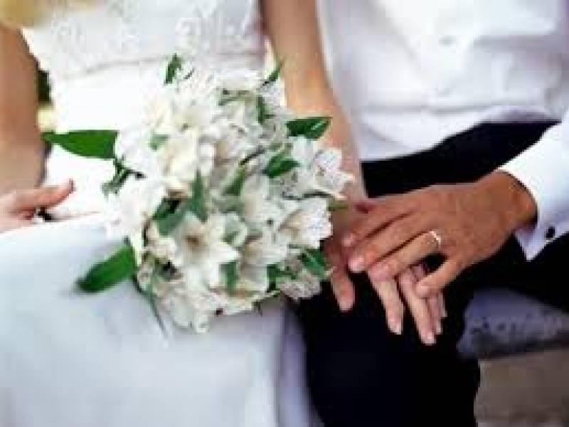 Immagine articolo: Bonus matrimoni, dalla Regione stanziati 3,5 milioni. Contributi per le coppie fino a tremila euro