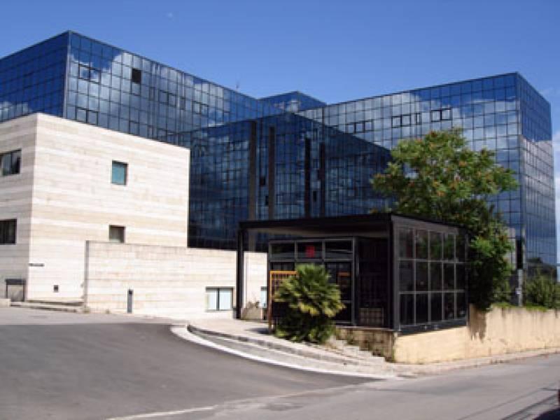 Immagine articolo: Ingressi senza controlli anti Covid all'ospedale di CVetrano, la Cgil denuncia ancora il mancato rispetto delle norme sulla sicurezza